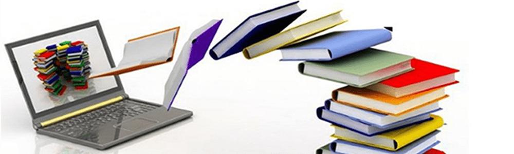 Digital Marketing for Writers