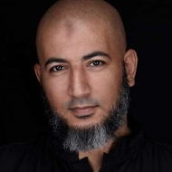 Wael Ibrahim