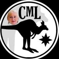 Crystal Mary Lindsey