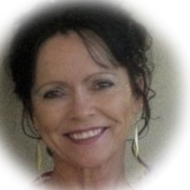 Suzanne Brandyn