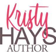 Kristy Hays