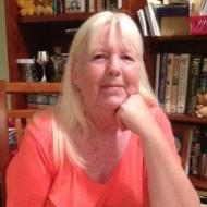 Margaret R Blake