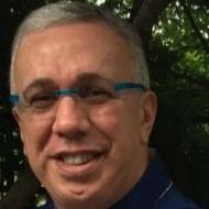 Raul Estevez