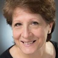 Rosanne Dingli