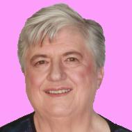 Lynn B. Fowler