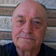 Bill Dommett