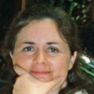 Liz Kuchel