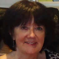 Cathy M. Donnelly