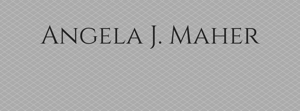 AngelaJMaher