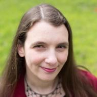 Angela J. Maher