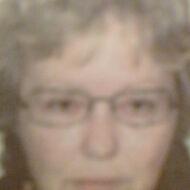 Lynette Luttrell
