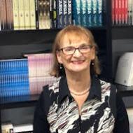Elisabeth Wheeler