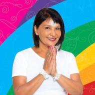 Roushini Devi