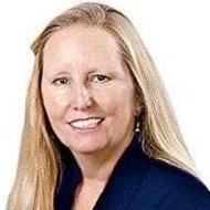 Carmel McMurdo Audsley